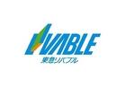 東急リバブル、神奈川・大船に売買仲介店舗を新規出店