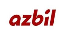 アズビル、30~40坪向け高効率全館空調システムを発売