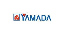ヤマダ電機、大塚家具の第三者割当増資引き受け 子会社化