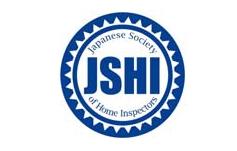 公認ホームインスペクター試験の合格者を発表