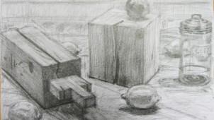 第11期「木組のデザイン」ゼミ受講生募集 温熱や耐震の講座充実