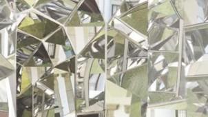 YKKAPとアトリエ・ワン、ミラノサローネで窓の新しい魅力を表現