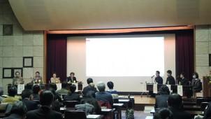 埼玉県環境住宅賞が決定、最優秀賞は「住まい手」