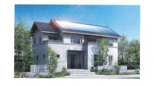 クレバリーホーム福岡東店、家事効率化するモデルハウスをオープン