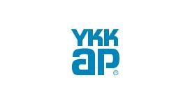 YKK AP、4~9月期消費税増税による需要反動の中、増益