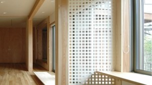 旭トステム外装、リフォーム向け透光型耐力壁を発売