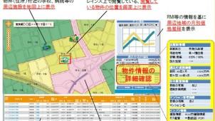 国交省、中古住宅流通情報システムの基本構想を公表