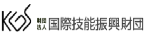 第1回「金属屋根マイスター」全国大会、東京で開催