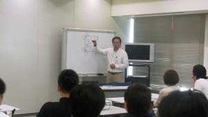 ジェルコ関東甲信越支部、戸建て耐震リフォームのコスト公開勉強会を開催