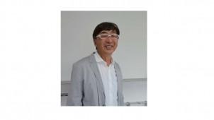 URx伊東豊雄氏、千里ニュータウン内で団地リノベプロジェクト
