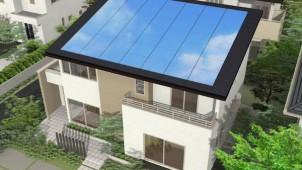タマホーム、大容量太陽光パネル搭載住宅を発売