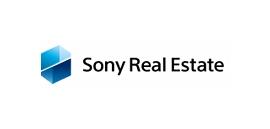 ソニー不動産、アマゾン「リフォームストア」でリフォーム商品の提供を開始