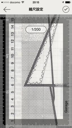 d11189-1-630527-4