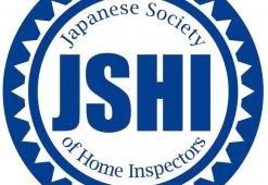 日本ホームインスペクターズ協会、住宅履歴情報蓄積システム「HIRO」の運用開始