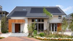 北洲ハウジング、注文住宅の設備・インテリアを価格据え置きでグレードアップ