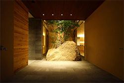 住友林業、富裕層向けの「邸宅設計プロジェクト」本格始動