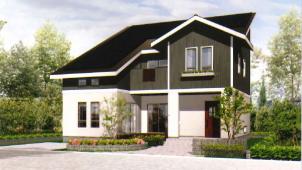 フィアスホーム、10kW超太陽光発電搭載の住宅商品を発売