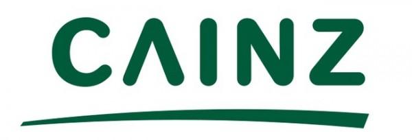 新CIロゴ