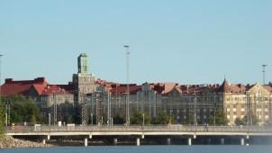 第3回 港湾税関建物のリノベーション 大久保慈