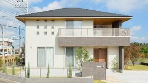 千金堂深谷・寄居店、新モデルハウスをオープン