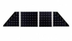 シャープ、太陽電池モジュールの出力+機器を20年間無償保証
