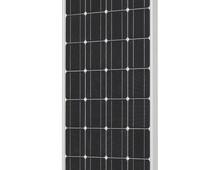 ネクストエナジー・アンド・リソース、省スペース太陽電池パネルを発売