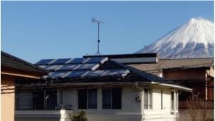 LIXIL、集熱+発電システムの有効性を実証