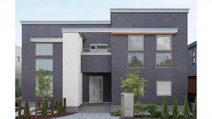 LIXILが高性能化に本腰、超高断熱窓・ドアを1月5日発売