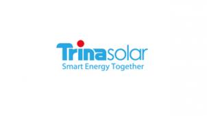 トリナの多結晶シリコン太陽電池、世界最高出力を達成
