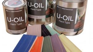 自然塗料で4年間の耐候性実証、シオンが屋外木部用の新商品