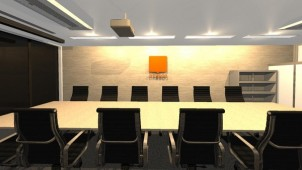 クラスコ、東京オフィスを東京駅近くに移転