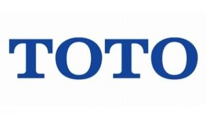 TOTO、被災地へ社員2名を新たに派遣
