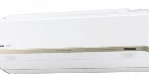 パナソニック、スピーカー+LEDライト付きの寝室用エアコン