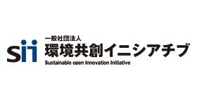 定置用リチウム蓄電池補助金、3月30日に詳細公表へ