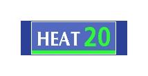 HEAT20、さらに高性能な外皮性能水準値を提案
