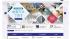 桐井製作所、耐震天井の販売強化 ホームページもリニューアル