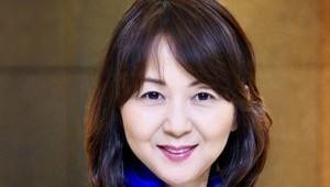 第6回 女性・若者を伸ばすための必須ツール〝マニュアル〟 田原祐子