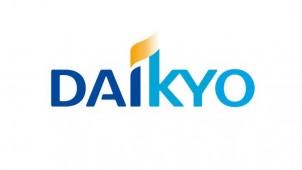 大京エル・デザイン、定額制マンションフルリフォーム商品を発売