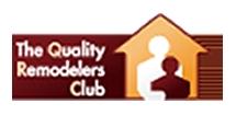 良質リフォームの会、施主向けに契約サポートを本格導入