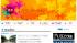 建築×コンピュテーションのポータルサイト「Archi Future Web」オープン