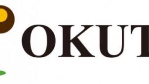 OKUTA、「Handyman」スマートフォン専用サイト開設