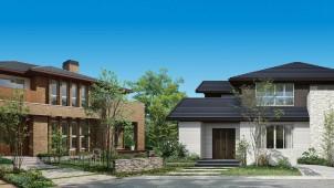 クレバリーホーム、省エネ性能に優れた「未来品質の住まい」発表