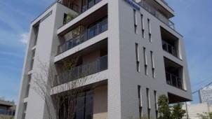 パナホーム、都市型多階数住宅の営業拠点を首都圏に3カ所新設