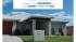 住宅建築コーディネーター、テキストと試験内容を刷新