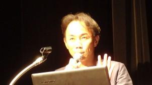 日本ホームインスペクターズ協会、空き家対策を検討