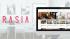暮らしに関するキュレーションメディア「CRASIA」、月間100万PV達成
