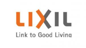 LIXIL、「ほっとリフォームキャンペーン」開催