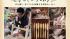相羽建設、「手しごとフェスタ 2015」に開催