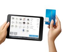 アイアンドシー・クルーズ、工務店へのカード決済導入を推進 リフォーム対応で