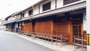 京都市、「京町家魅力発信コンテスト」の短編映像作品を募集